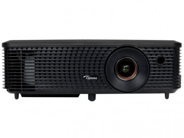 DS348 OPTOMA