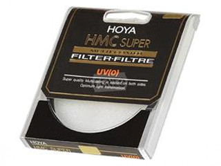 67MM UV PRO1 HMC SUPER HOYA