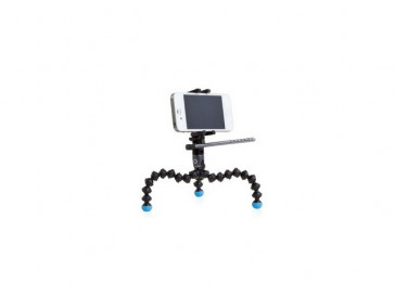 GRIP TIGHT GORILLAPOD VIDEO JOBY