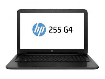 255 G4 (T6N75EA#ABE) HP