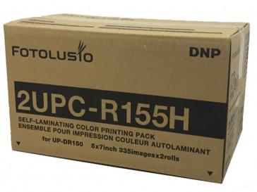 2UPC-R155H FOTOLUSIO
