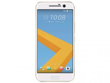 SMARTPHONE 10 4G 32GB ORO TOPAZ DE HTC