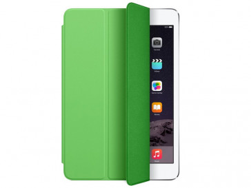 FUNDA SMART COVER IPAD MINI MGNQ2ZM/A APPLE