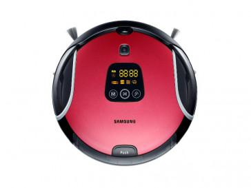 ROBOT ASPIRADOR SAMSUNG NAVIBOT VCR8930L3R