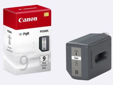 PGI-9CLEAR CANON