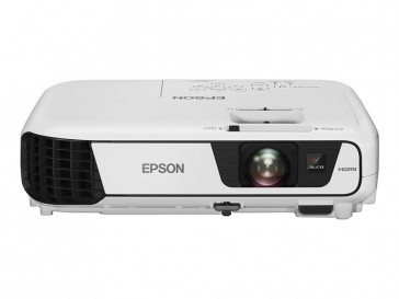 EB-X31 EPSON