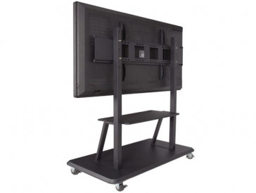 SOPORTE APT-MS PROMETHEAN