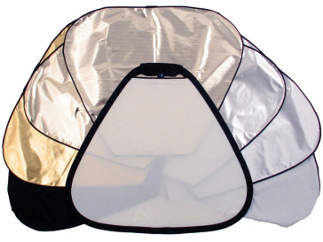 REFLECTOR TRI-FLIP 8 EN 1 75 LLLR3696 LASTOLITE
