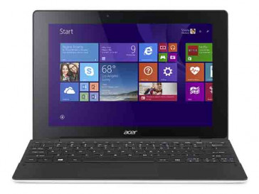 ASPIRE SWITCH 10 SW3-013 (NT.MX2EB.003) ACER