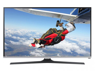 "TV LED FULL HD 40"" SAMSUNG UE40J5100AWXB"
