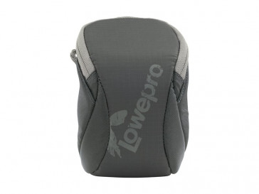 FUNDA FOTO DASHPOINT 20 (GY) LOWEPRO