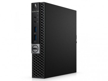 OPTIPLEX 7040M (V5Y2J) DELL