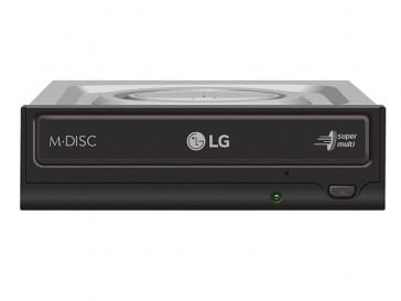 GRABADOR CD/DVD GH24NSD1.AUAA10B (B) LG