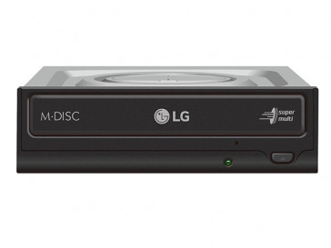 GRABADOR CD/DVD GH24NSD1.AUAR10B (B) LG