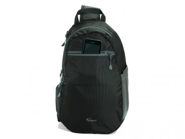 STREAMLINE SLING (GY) LOWEPRO