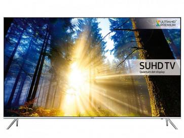 """SMART TV LED SUHD 4K 55"""" SAMSUNG UE55KS7000"""