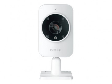 CAMARA IP INALAMBRICA HD DCS-935L D-LINK