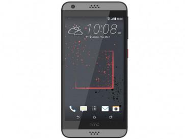 DESIRE 530 16GB (GY) EU HTC