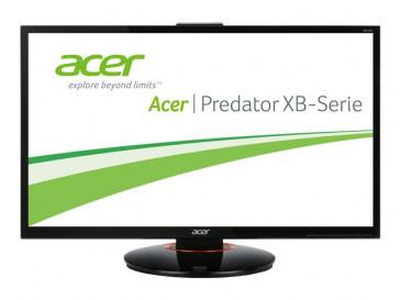 XB240 (UM.FB0EE.A01) ACER