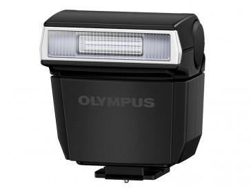 FL-LM3 OLYMPUS