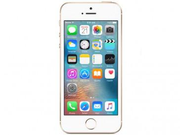 IPHONE SE 64GB MLXP2DN/A (GD) DE APPLE