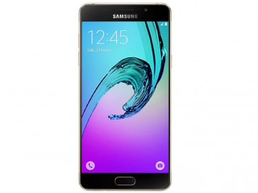 "GALAXY A5 SM-A510F 5.2"" 16GB (GD) SAMSUNG"