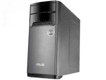PC M32AD (M32AD-SP052S) ASUS
