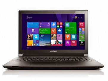 ESSENTIAL B50-30 (MCA42SP) LENOVO