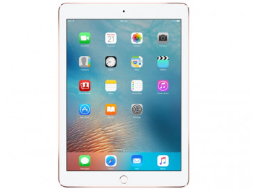 IPAD PRO WI-FI 32GB MM172TY/A (PK/GD) APPLE