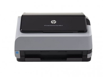 SCANJET ENTERPRISE FLOW 5000 S2 (L2738A#B19) HP