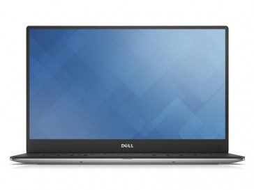 XPS 13 (9350-3017) DELL