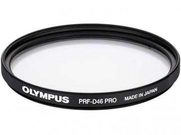 PRF-D46 PRO MFT PARA M 12MM OLYMPUS
