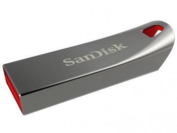 USB 16GB CRUZER FORCE (SDCZ71-016G-GD20) SANDISK