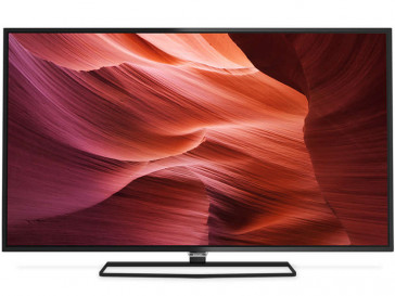 "SMART TV LED FULL HD 48"" PHILIPS 48PFH5500"
