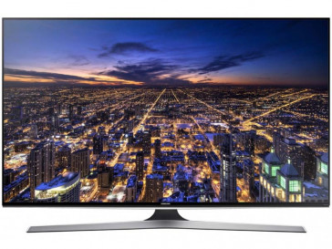 "SMART TV LED FULL HD 55"" SAMSUNG UE55J6200A"