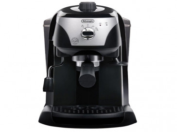 EC221.CD DELONGHI