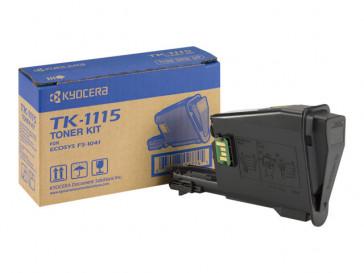 TK-1115 KYOCERA