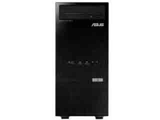 D310MT-I54590070F ASUS
