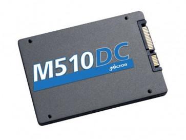 SSD M510DC 120GB MTFDDAK120MBP-1AN1ZABYY MICRON