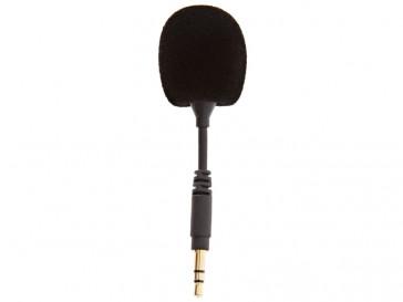 MICROFONO FLEXIBLE OSMO FM-15 DJI
