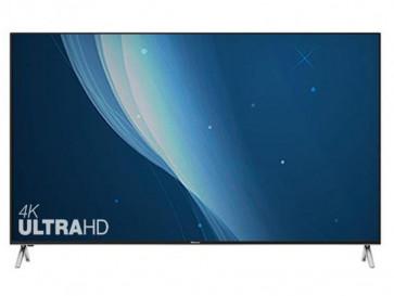 """SMART TV LED ULTRA HD 4K 3D 58"""" HISENSE LTDN58K700XWTSE"""