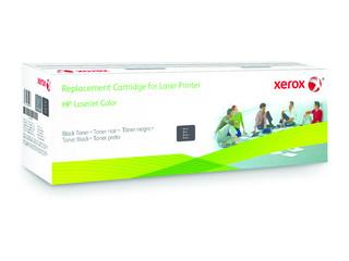 TONER NEGRO 006R03008 XEROX