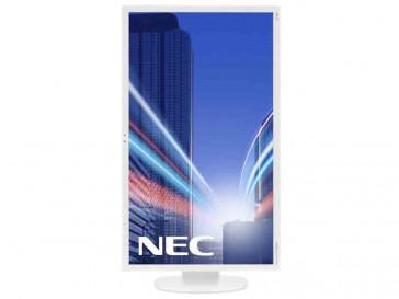 MULTISYNC EA274WMI (W) NEC