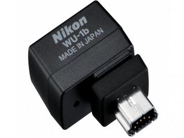 WU-1B NIKON