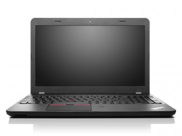 THINKPAD EDGE E550 (20DF00A2SP) LENOVO