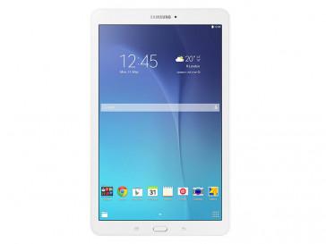 "GALAXY TAB E 9.6"" 8GB WI-FI SM-T560 (W) SAMSUNG"