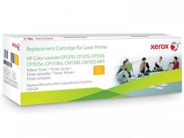 TONER AMARILLO 003R99787 XEROX