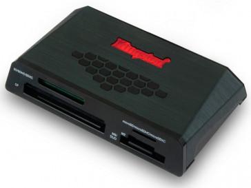 LECTOR UDMA PROFESSIONAL USB 3.0 LEXAR