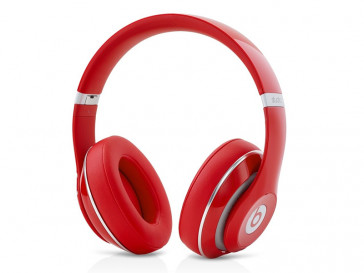 AURICULARES BY DR DRE NEW STUDIO 2.0 (R) BEATS