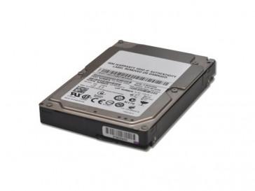 300GB 15K 12GBPS SAS (00NA221) IBM